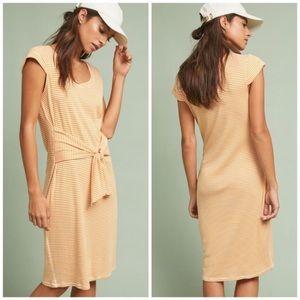 Pure + Good Audny Dress